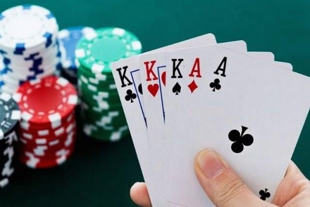 Cách thắng đậm tại Poker Zowin mà không cần phải cố gắng