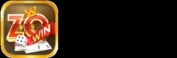 Logo Zowin – Link tải zowin, link vào chơi zowin mới nhất